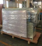 Precision четыре колонки гидравлические плоскости среза упаковки машины