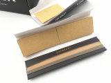 Le chanvre biologique Eco-Freindly 110mm papiers à cigarettes