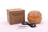 De madera portátil USB de Aceites Esenciales Aromaterapia Humidificador Mist Difusor hacer