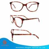 De Optische Frames van de Acetaat van de Kwaliteit van Hight