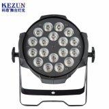 Heißer verkaufenled-NENNWERT kann Beleuchtung 5 in 1 LED-NENNWERT Licht positionieren, hohe Helligkeit LED NENNWERT kann beleuchten
