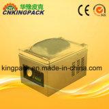Machine d'emballage sous vide de haute qualité
