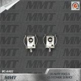 AA (UM3)の電池クリップか電池の接触Bc-AA02/92