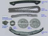 Kit del encadenamiento de la sincronización del guardabosques de Ford