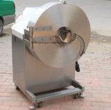 نوع تجاريّة [بوتتو شب] [كتّينغ مشن], بطاطا شريحة يجعل آلة