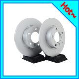 Disque de frein Auto pour BMW 3 COMPACT (E36) 34111160673 34116757750 94-00