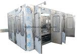 Acqua di bottiglia automatica della bevanda che riempie facendo macchina per l'imballaggio delle merci da 2000ml-30000bph