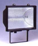 Hologenの鋳造ライトランプ(zy-1003A)