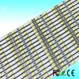 Светодиод 4 мм газа рекламы световые витрины светодиодный индикатор бар