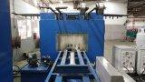 Lpg-Gas-Zylinder-Herstellungs-Zink, das Zeile metallisiert