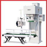 El polvo de DCS de la serie de la máquina de pesaje y embalaje cuantitativa (DCS50-1)
