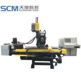 CNC Ppd103 maschinell hergestellt im China-Modell