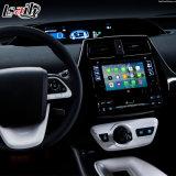 クォードのコアトヨタのシエナ土2016のビデオインターフェイス開拓者Panasonicのための人間の特徴をもつ運行ボックス