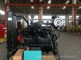 4btaa3.9 Euro 2-C130 Motor Cummins diesel para la construcción de la máquina