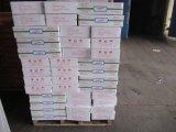Caliente la venta de excelente calidad 400GX24latas Conservas de pasta de tomate