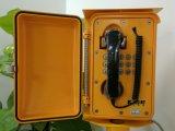 Телефон нового телефона конструкции напольный водоустойчивый промышленный