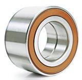Roulement de roue de qualité de fournisseurs d'usine Dac30600037 pour Fait, Lada, Lancia, portée, Volvo