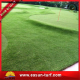 Kunstmatige Gras van het Golf van de Leverancier van China het Mini