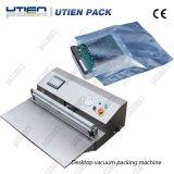 Produktives Vakuumverpackungs-Gerät für elektronische Elemente, Bauteile