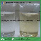Líquido de conversão de óleo de semente de uva óleo de semente de uva Gso