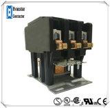 Pole 60A 240V des SA-Serien-gute Qualitätsdefinitive Zweck-3 Wechselstrom-Kontaktgeber UL-Bescheinigung
