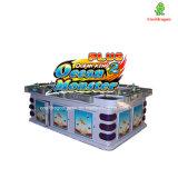 Игры таблицы добавочной рыболовства океана видеоигры игры короля 2 играя в азартные игры