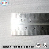 Сетка сетки микрона фильтра нержавеющей стали SS316L