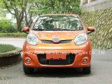 Автомобили китайской новой модели электрические для сбывания