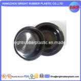 Kundenspezifische Gummimembranen für Industrie-Gebrauch