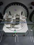 IEC60745のための耐久の電気製品の電源コードのねじれの試験機