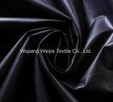 kalandernder Taft des Polyester-300t für unten Umhüllung