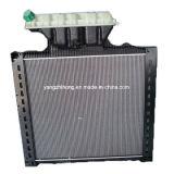Auto Parts el radiador para camión MAN TGA '00-03