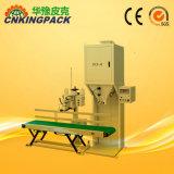 입자식 충전물 기계 25kg