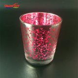 Kerze-Halter für Glasglas-Kerzen