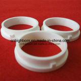Anello di ceramica di vendita di Zirconia portabile caldo di Yttria Stablized