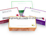 Продукт здоровья GMP 14 дня Slimming чай Detox