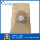 saco de vácuo Panasonic de 3m Filtrete C-20e