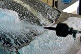 Авто пластиковый шланг комбинации мотовила/пружины шланг опускания мотовила