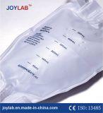 Medische Gebruikende Darm- het Voeden Zak