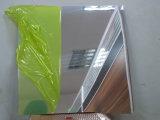 Reflektierender Spiegel-Aluminiumplatte für Dekoration
