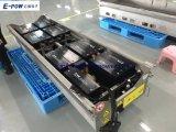 12V 100Ah batería de ión litio de ciclo profundo 12V100AH