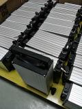 Llevar la parte trasera de la batería de iones de litio de 36V 36V15Ah E Bike la batería de 1000W Rack moto eléctrica de la parte trasera de la batería en China con stock