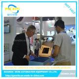 Caldo-Vendita intelligentemente delle attrezzature mediche dell'ospedale dei carrelli