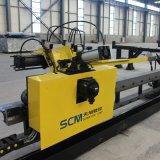 Apm2020 CNC van de Hoek Machines voor Toren