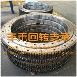 중국 제조 고품질 돌리기 방위