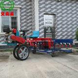 Type de circonscription à bas prix 10 lignes de l'essence du riz paddy semoir directe les graines de céréales semis direct machine