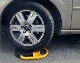 Control remoto automático de ahorro de espacio de aparcamiento mucho la posición de bloqueo de estacionamiento