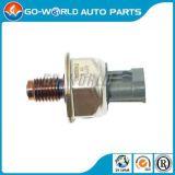 PeugeotかシトロエンまたはFord/FIAT 45PP3-1/9665400680/8c1q9d280AAのための燃料の柵圧力センサー