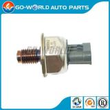 Peugeot 또는 Citroen 또는 Ford/FIAT 45PP3-1/9665400680/8c1q9d280AA를 위한 연료 가로장 압력 센서