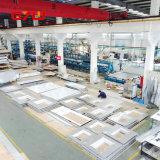 中国の絶縁された冷蔵室使用されたポリウレタンサンドイッチパネルの製造業者